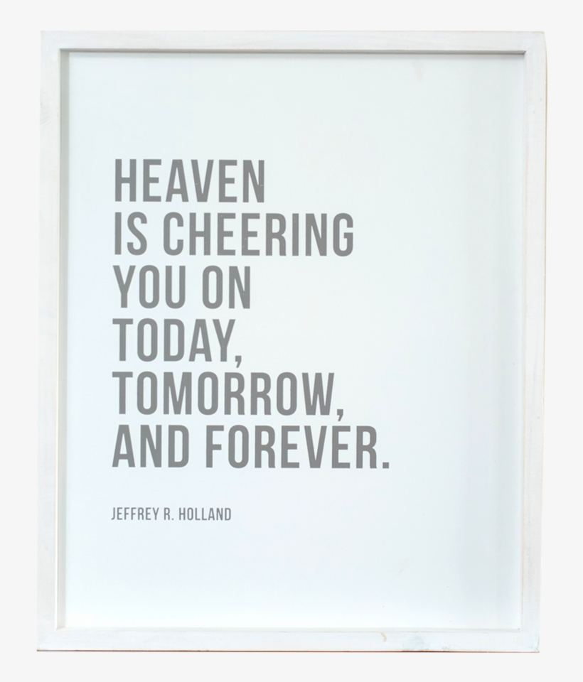 Heaven Cheering You On Cheer Athletics Free Transparent Png