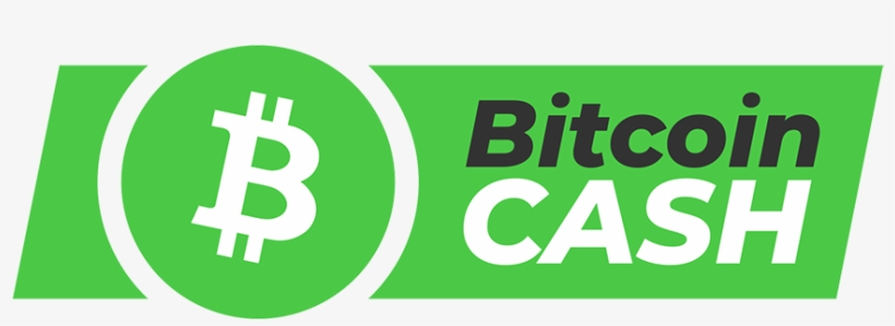 Bitcoin Cash Logo 6 Start Investing In Bitcoin Today 10 Key Methods For Free Transparent Png Download Pngkey