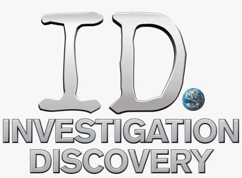 Investigation Discovery 2010 Investigation Discovery Logos
