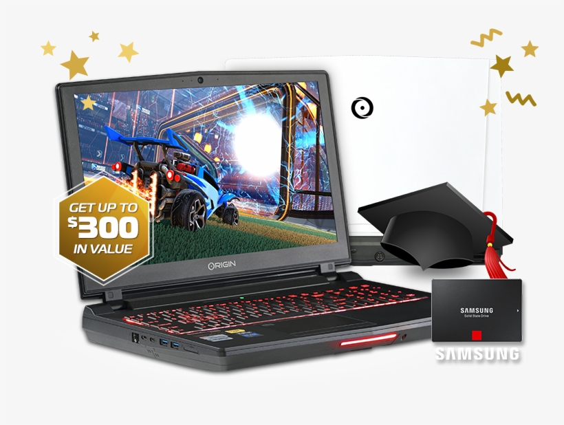 You Can Enter To Win The Super Origin Pc Genesis And - Origin Pc, transparent png #6323682