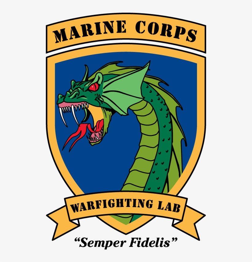 United States Marine Corps, transparent png #6327538