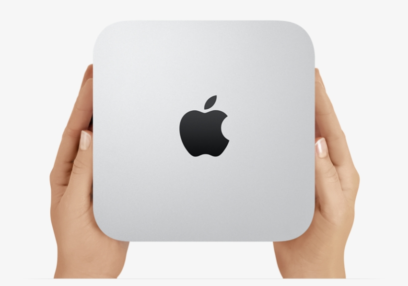 Imac - Apple Mac Mini - Free Transparent PNG Download - PNGkey