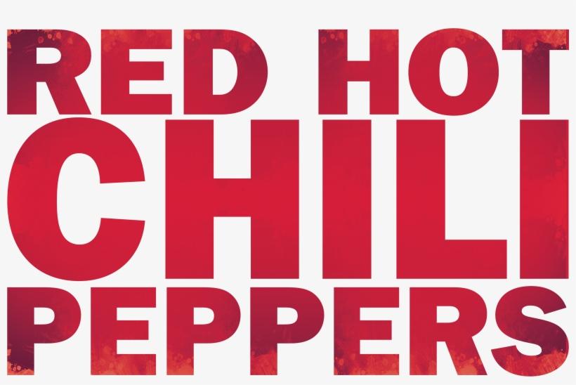 I Red Hot Chili Peppers Tornano In Italia Con Due Imperdibili - Red Hot Chili Pepper Tour 2017, transparent png #6337946