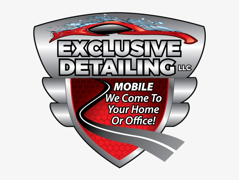 Exclusive Detailing Llc - Google Search, transparent png #6339794