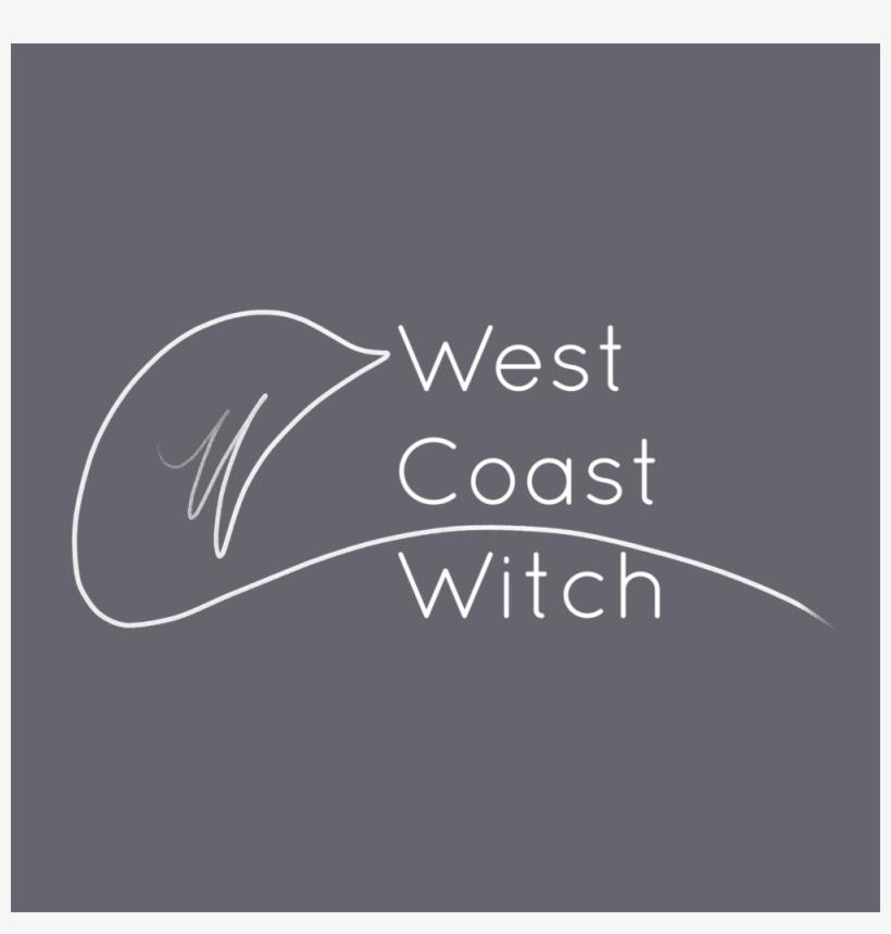 Wcw Welcomewidget - World Championship Wrestling, transparent png #6342494