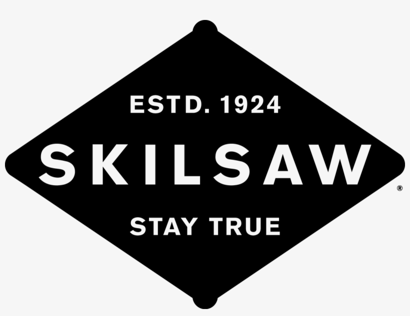 Skilsaw D0840x 8-1/4 In. X 40-tooth Finishing Saw Blade, transparent png #6345886