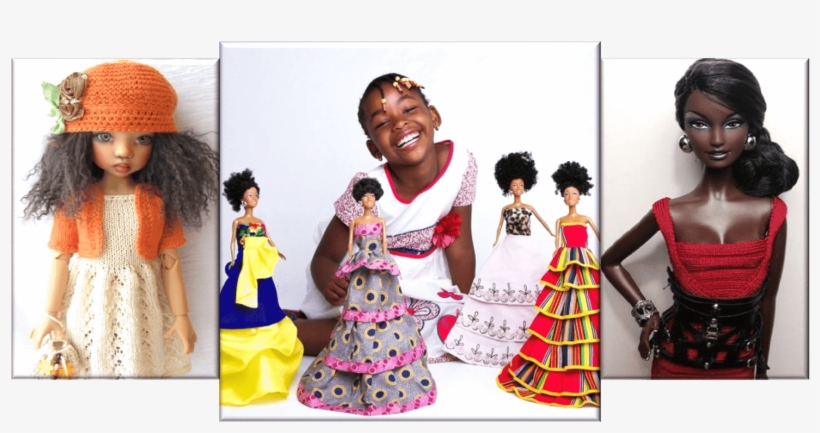 Many Black Women With Their Black Kids Need These Black - Child, transparent png #6351966