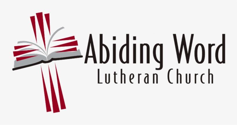 Abiding Word Lutheran Church, transparent png #6372291