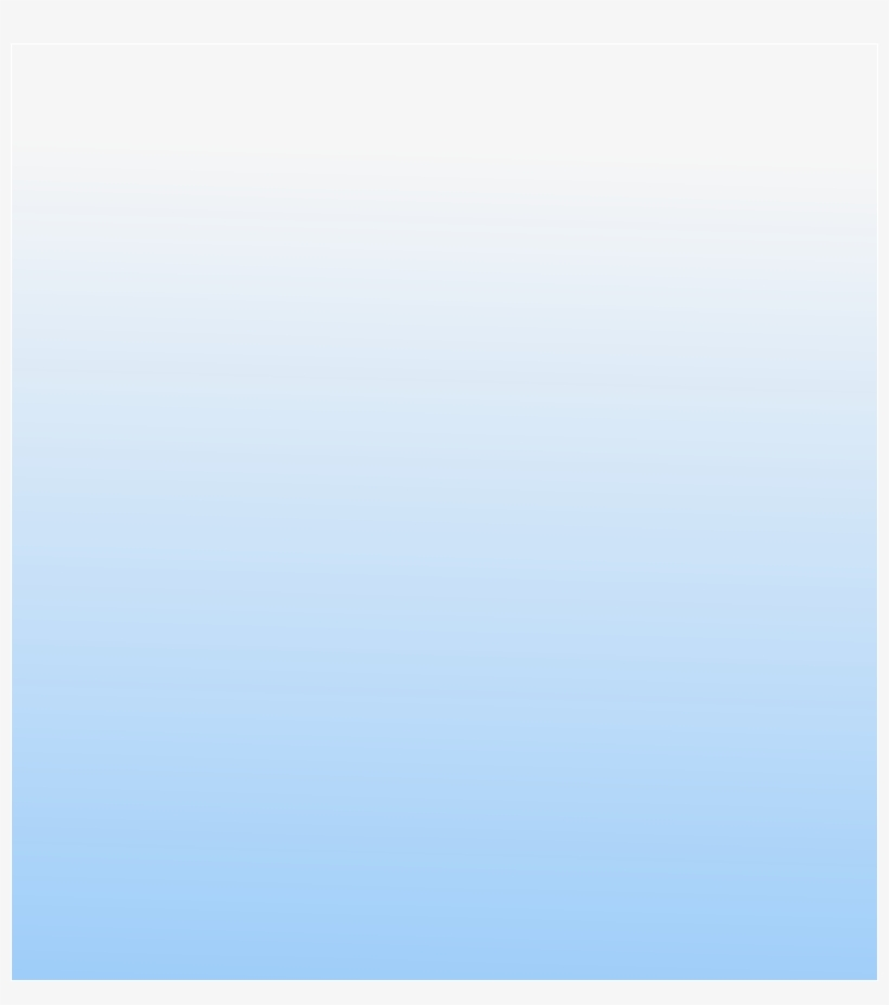 Soccer Banner Faded Light Blue Color Free Transparent Png Download Pngkey