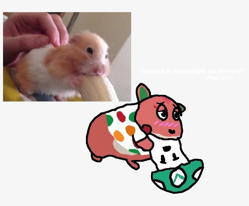 Image - Animal Crossing: New Leaf, transparent png #6379400