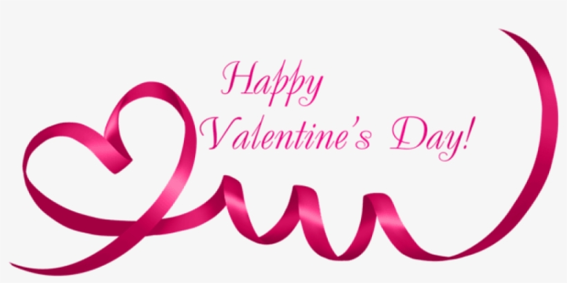 Free Png Happy Valentine S Day Decoration Transparent Happy Valentines Day Rose Free Transparent Png Download Pngkey