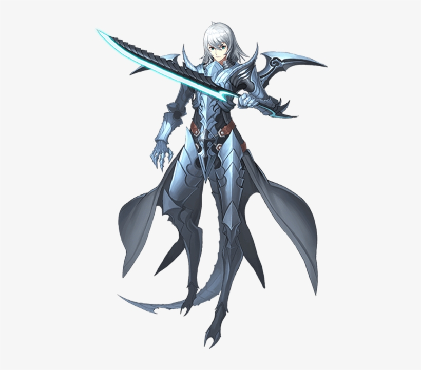 Legard Transparent Dragon Project Weapon And Armor Free Transparent Png Download Pngkey Dragon scale mail, also known as dragon armor,2 was a type of enchanted armor that was crafted from the scales of a certain variety. legard transparent dragon project