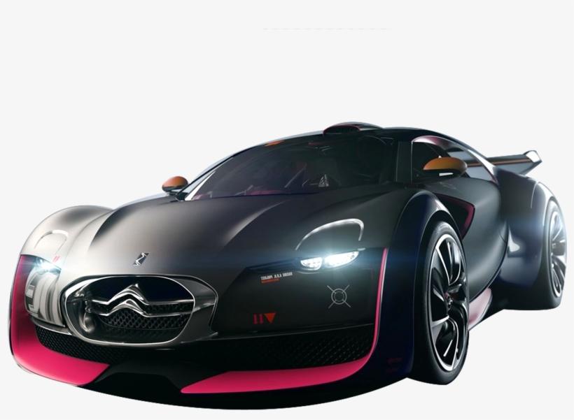 Super Car Png Image Free Download Sports Car Free
