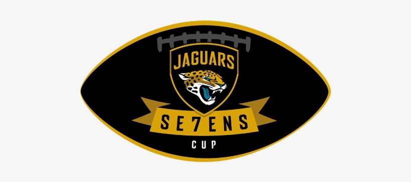 Jagsse7ens - Nfl Big Game Jacksonville Jaguars 5' X 8' Rug, transparent png #641457