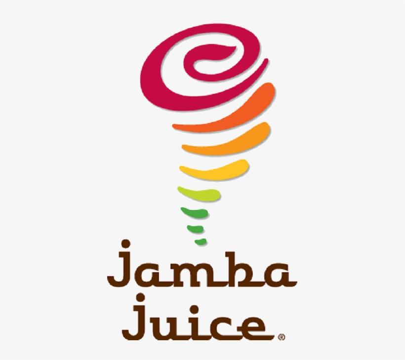 Jamba Juice Sour Patch Kid Smoothie 24oz Size 12 Lemonade - Jamba Juice Logo, transparent png #641745