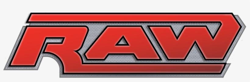 Wwe Raw Logo Wwe Birthday, Birthday Cakes, Wrestling, - Wwe Raw, transparent png #643589
