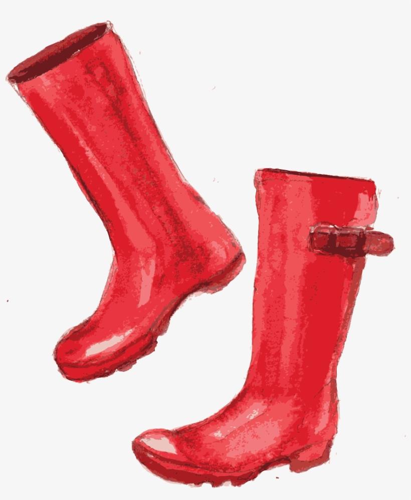 Cowboy Boot, Cute Backgrounds, Denim Boots, Cowboy - Boot, transparent png #644439