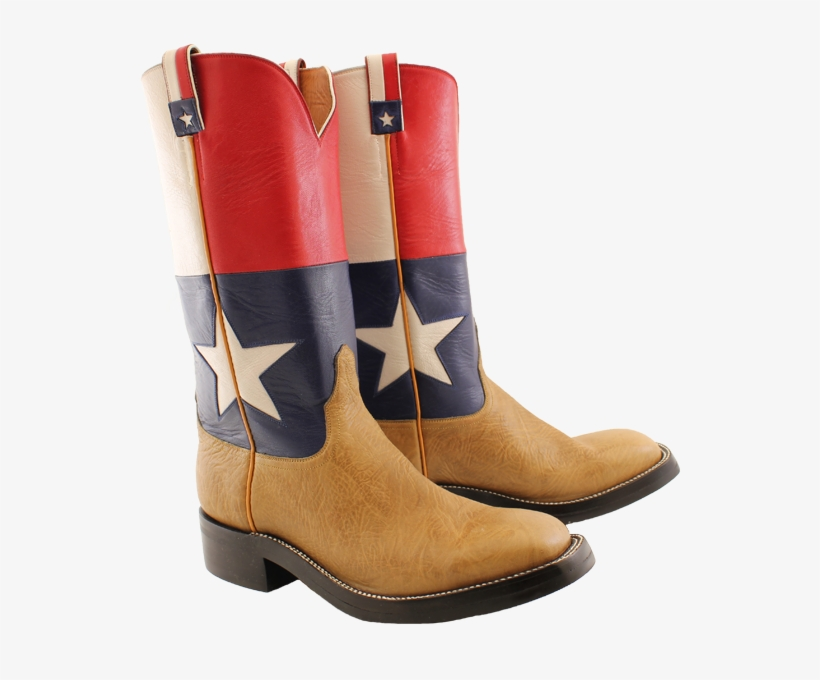 0dc91ad4f53 Texas Cowboy Boots Png - Free Transparent PNG Download - PNGkey
