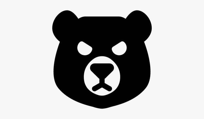 All Bears Go To Heaven 8 Exclusive.png   Angel bear, Cute cartoon animals, Angel  teddy bear