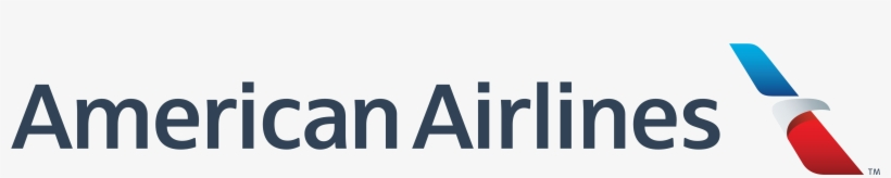 When You Search For Flights On American's Website, - Logo American Airlines Pequeno, transparent png #645145
