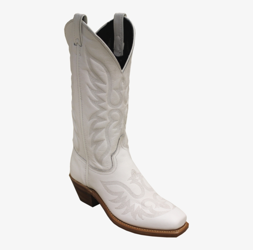 Abilene - Cowboy Boot, transparent png #645324