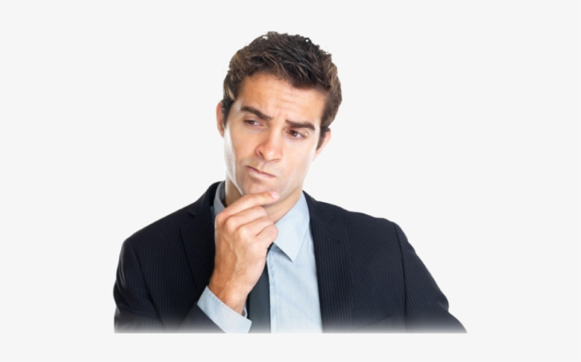 64-645889_thinking-person-png-thinking-p