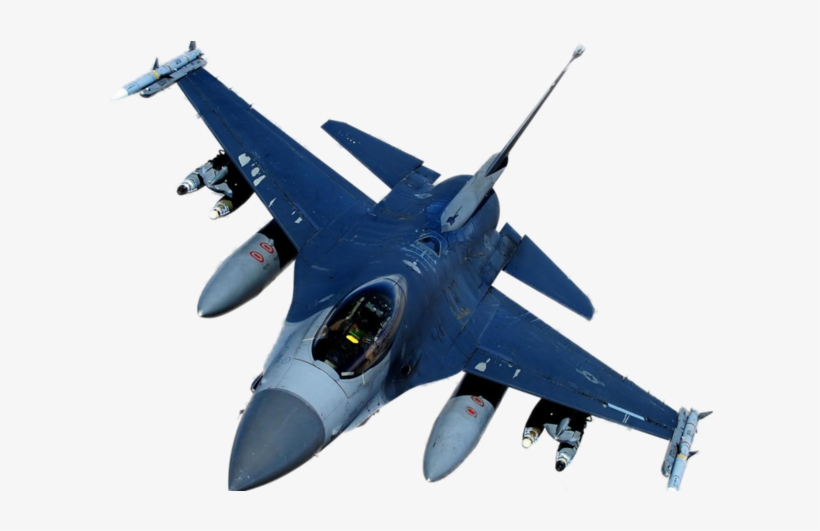 Aircraft, Jet, Plane, Planes, Airplane, Airplanes - F 16 Afgahistan, transparent png #646873