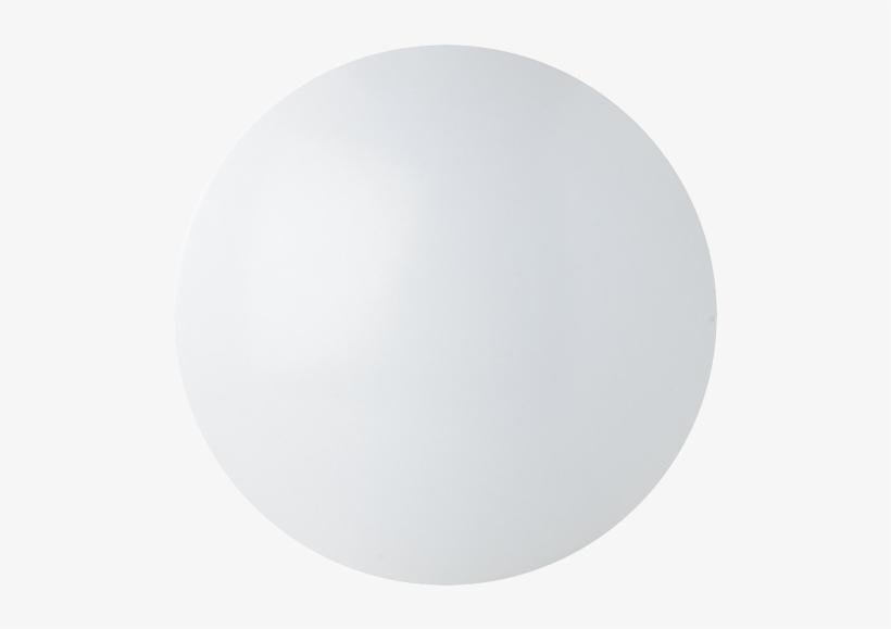 F50500sm - Transparent Twitter Egg Logo, transparent png #649133