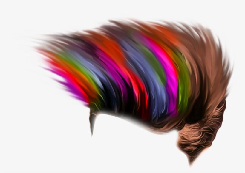 Hair Png Picsart Editing Image Download Free Transparent Png