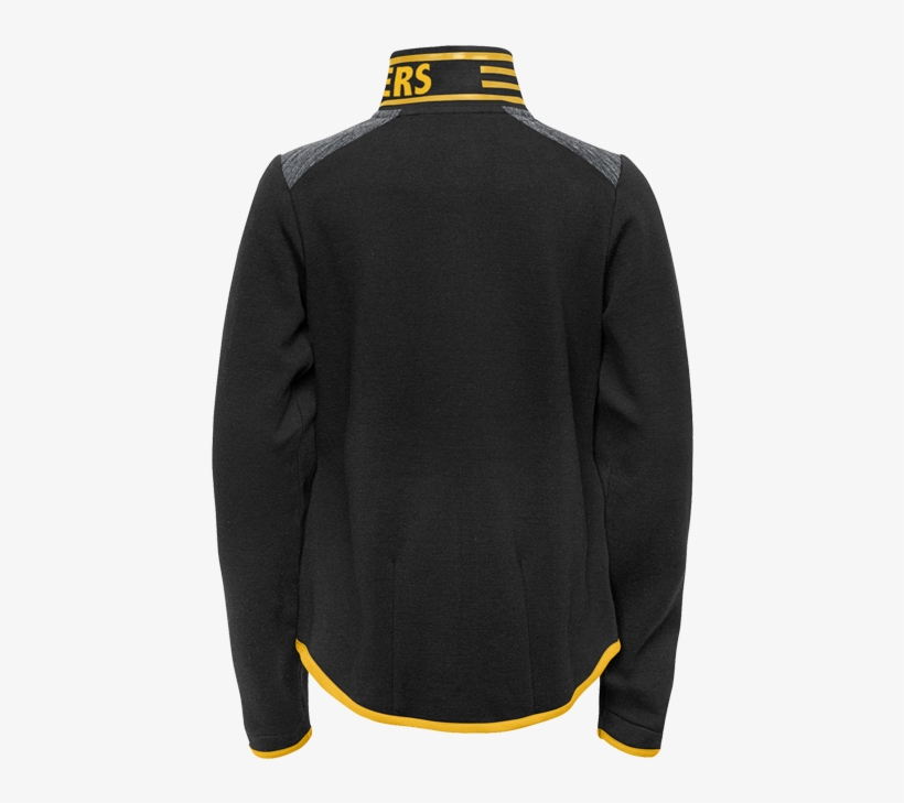 Los Angeles Lakers Girls Aviator Tonal Logo Full Zip - Diesel Sventy Zipped Sweater, transparent png #6400712