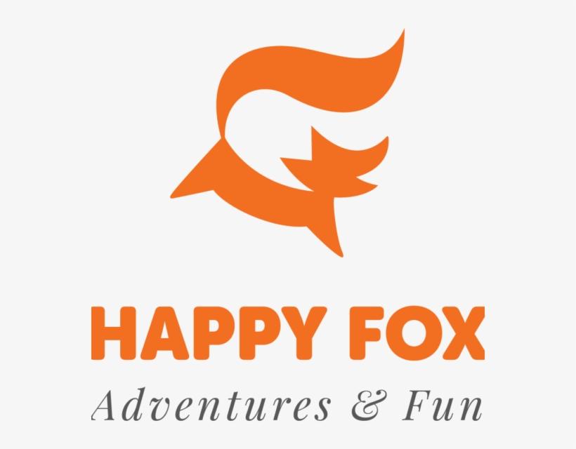 Happy Fox Safari Houses - Baby Boss Birthday Background, transparent png #6409871