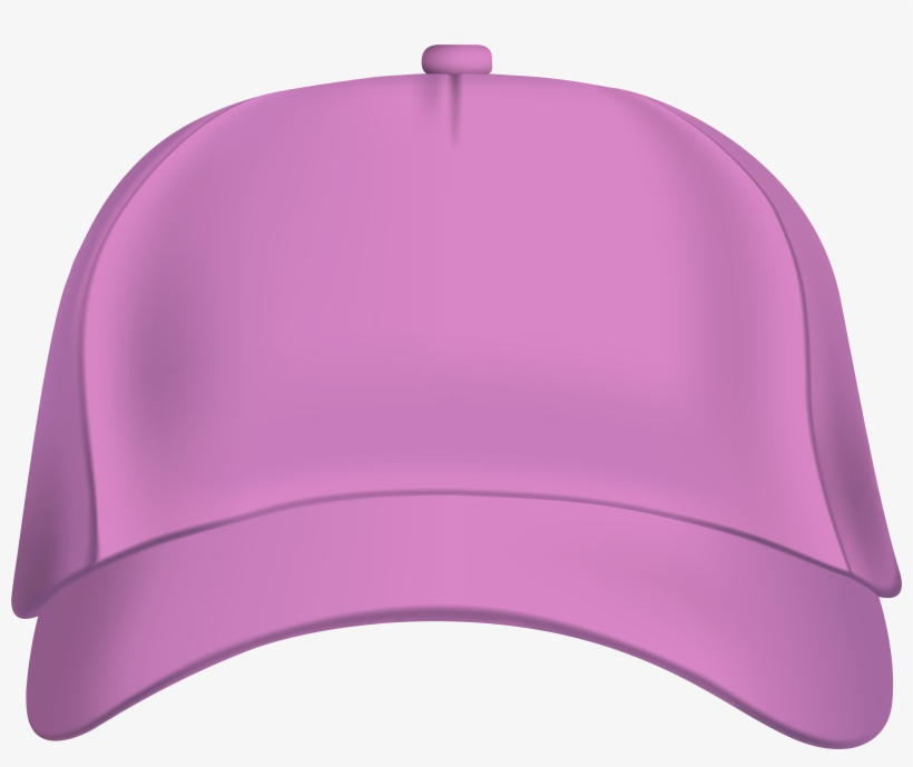 Pink Hat Transparent - Free Transparent PNG Download - PNGkey 7aba361f997c