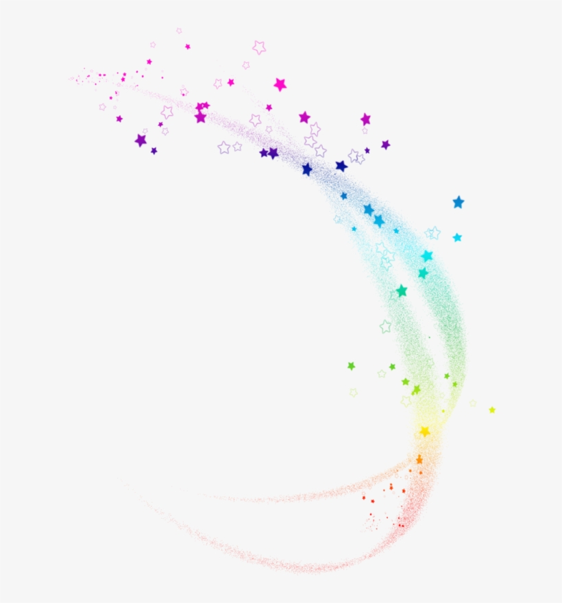 Png Arka Fonlarpng Arka Fon Indirtema Fon Pngtemalık Color