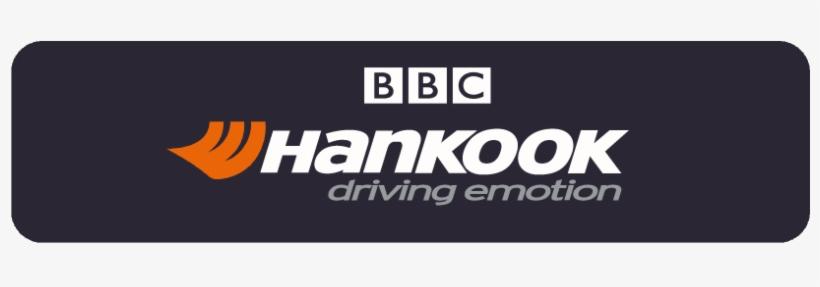 Bbc Stories - Hankook Optimo K715 155/70 R13 75t Car Summer Car Tyre, transparent png #6450123