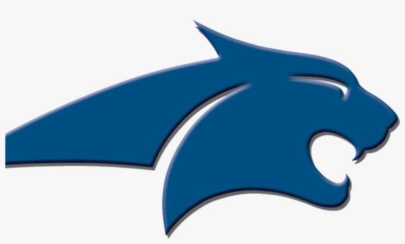 04/25, Sky View - Sky View High School Logo, transparent png #6453436