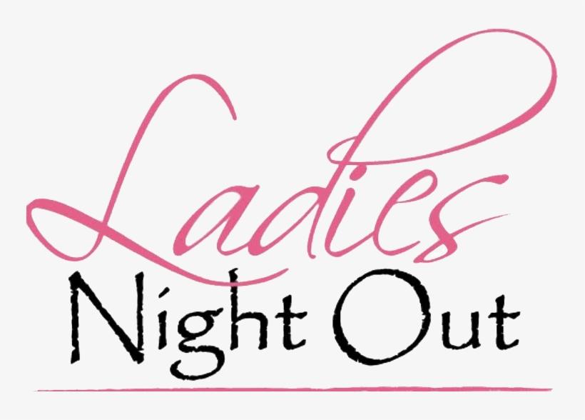 Krebs Optical Kate Spade Ladies Night - Ladies Night Out Wine, transparent png #6457020