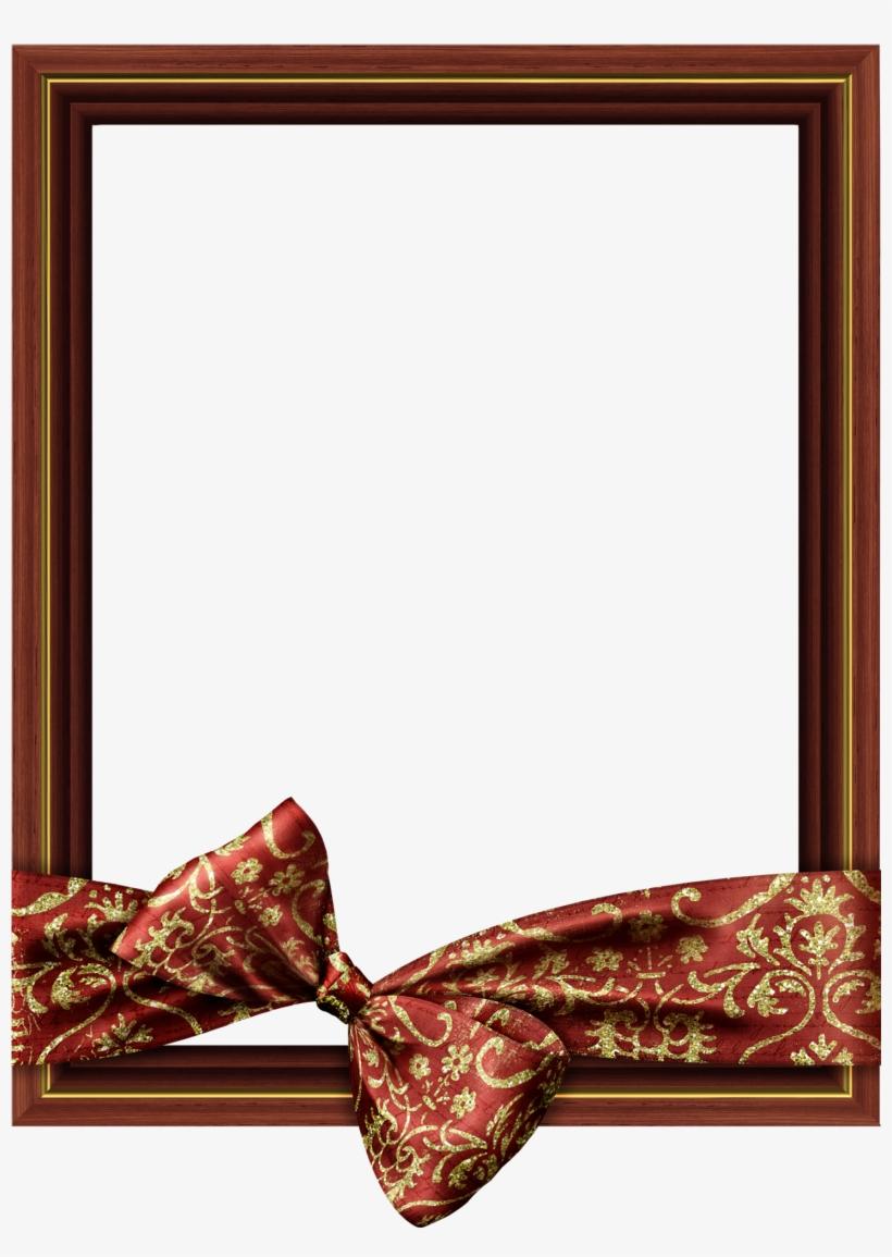 Рамка для открыток мужчине, открытки новый год