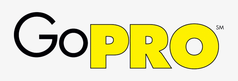 Go Pro Courses - Go Pro Padi, transparent png #650887
