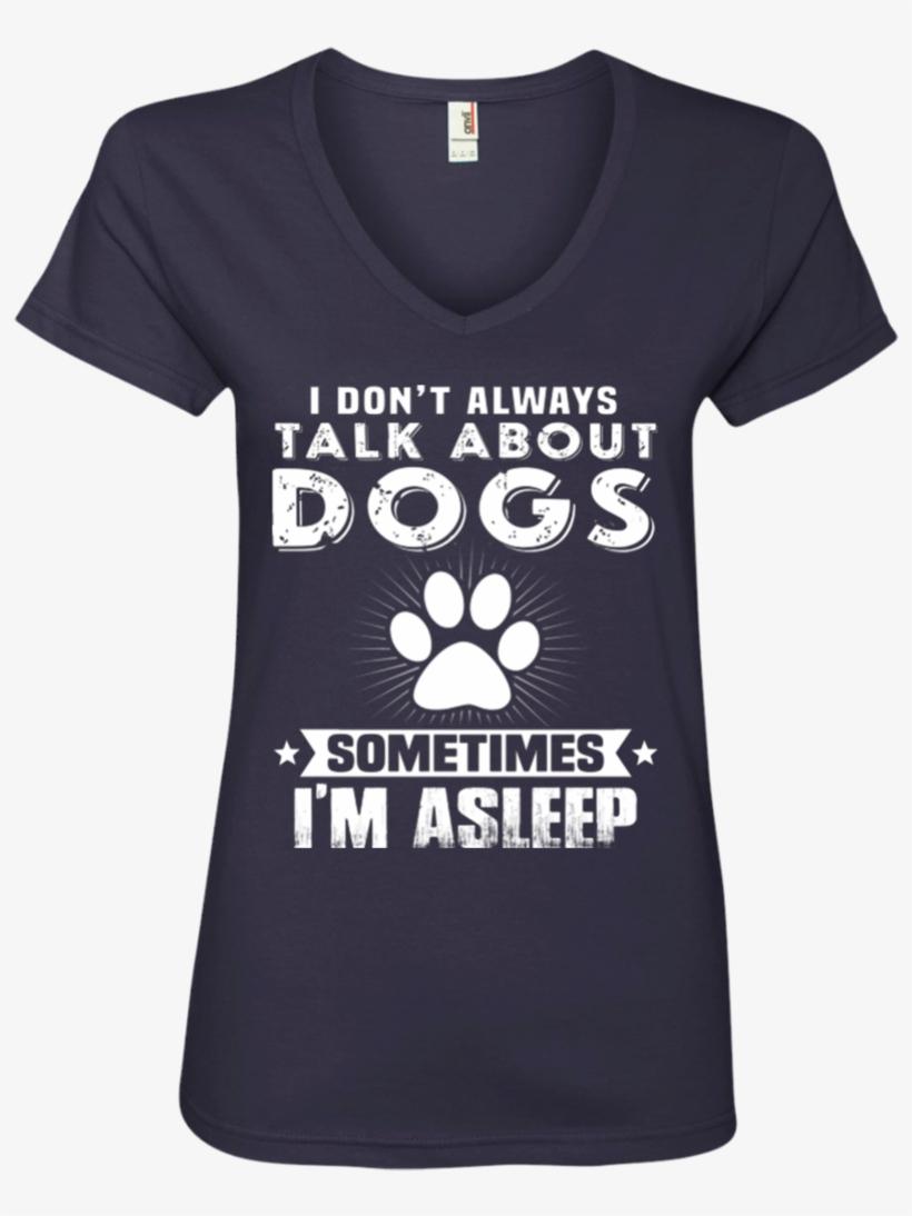 Always Talking About Dogs - Snoopy- Autism Awareness Shirt, transparent png #651216