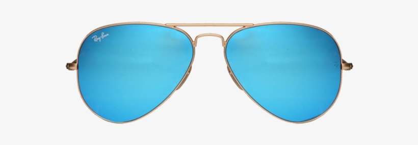 Download Png Image Report - Cb Edit In A Sunglass, transparent png #651437