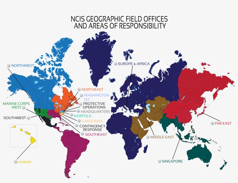 Us Navy Bases Worldwide Map Pc Atsep Cdoovisioncom - Us Navy ...