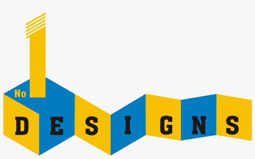 Design For Contest - Graphic Design, transparent png #652879