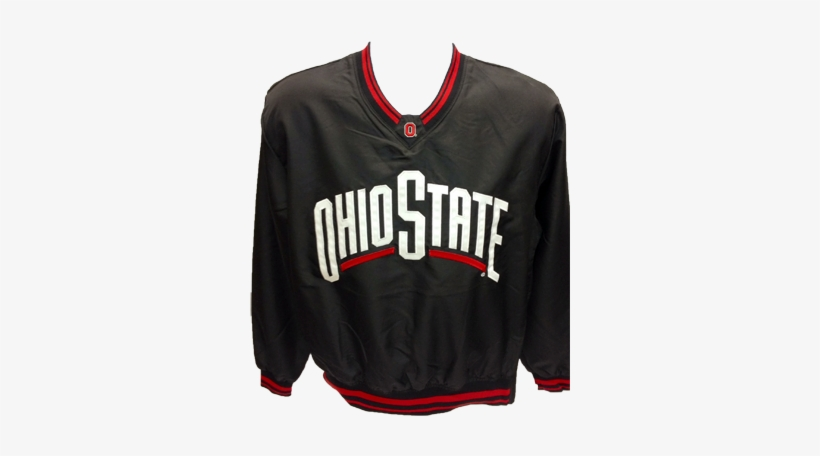 Ohio State Athletic Nylon From Osu Sports Fans Store - Keyscaper Ohio State Buckeyes Usb 16gb Flash Drive, transparent png #653477
