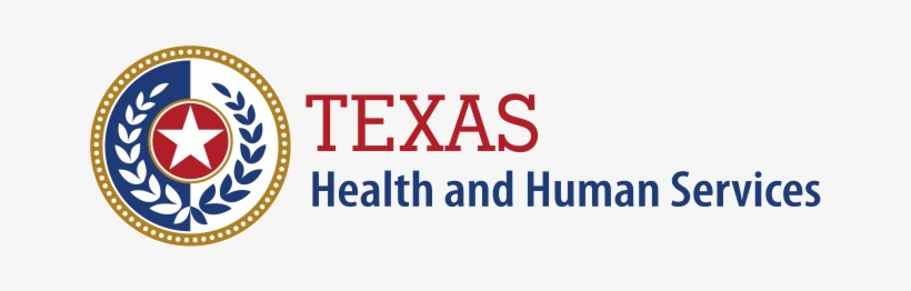 Hhs System's New Mission, Vision And Values - Texas Health And Human Services Commission, transparent png #654649