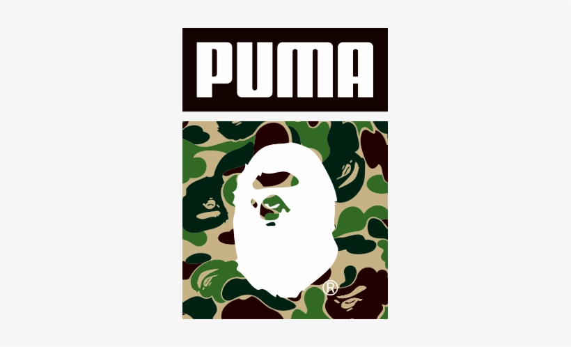 Puma X A Bathing Ape Bape Wallpaper Iphone A Bathing Bape
