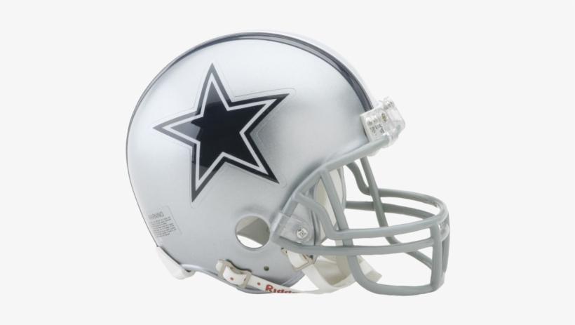 8f9b4962f Dallas Cowboys Nfl Mini Helmet - Dallas Cowboys Riddell Mini-replica Helmet  .