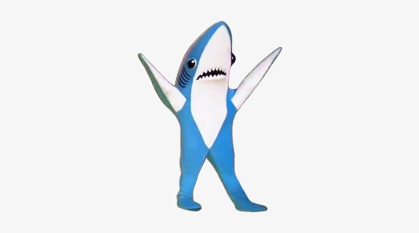Super Bowl Xlix Super Bowl Li Halftime Show Shark Fish - Super Bowl Shark Png, transparent png #659607