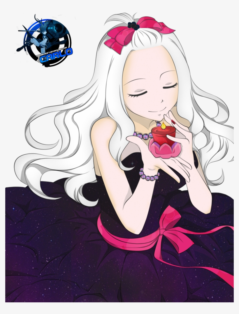 3 Fairy Tail Girls Fairy Tail Ships Mirajane Fairy Free Transparent Png Download Pngkey All spoilers regarding fairy tail and fairy tail zero are unmarked. 3 fairy tail girls fairy tail ships