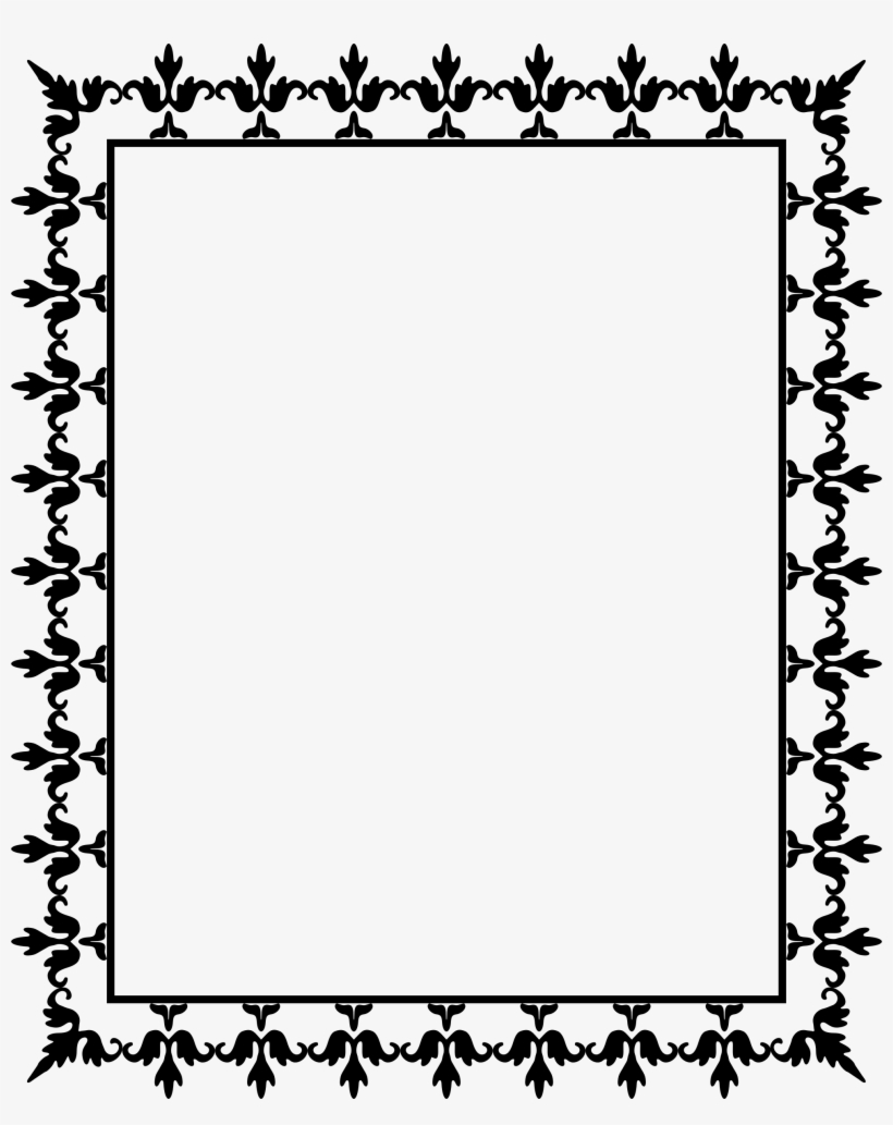 About 21 clipart for