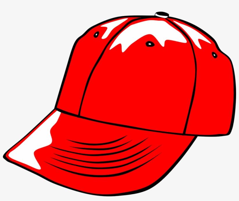 53c6c5257e8 Baseball Cap Clothes - Yankees Baseball Hat Clipart - Free ...